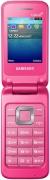 Samsung C3520 La Fleur
