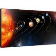 Samsung UD55D