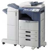 e-STUDIO506SE