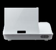 Acer U5213-MR.JJX11.001
