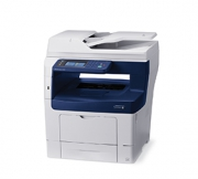 Xerox WorkCentre 3615 DN