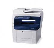 Xerox WorkCentre 3615 DN