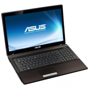 ASUS X53BR