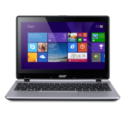 Acer ASPIRE V3-111P-NX.MP1ER.002