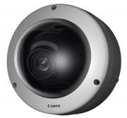 Canon VB-H610VE