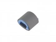 RL1-1442-000 Ролик захвата бумаги LJ P1005/P1006