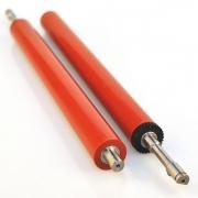 RC1-3685-000 Резиновый вал LJ P2030 / 2035 / P2050 / P2055/Pro 400 M401 / Pro 400 M425