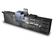 bizhub PRESS C8000