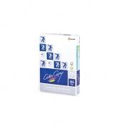 Бумага Color copy silk А4 пл.200 250л