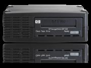 HP StoreEver DAT 160 SCSI (Q1574B)