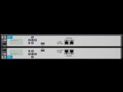 HP MSM760 Premium Mobility (J9420A)