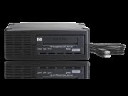 HP StoreEver DAT 160 USB (Q1581B)