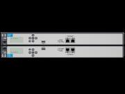 HP MSM760 (J9421A)