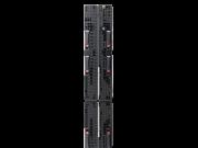 HP ProLiant BL680c G7 E7-4850 (643781-B21)
