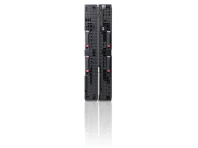 HP ProLiant BL680c G7 E7-4850 (643781-B21)