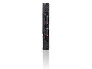 HP ProLiant BL620c G7 E7-2860 (643763-B21)