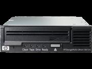 HP StoreEver LTO-4 Ultrium 1760 SAS WW (EH919B)