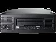 HP StoreEver LTO-4 Ultrium 1760 SAS (EH920B)