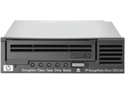 HP StoreEver LTO-5 Ultrium 3000 SAS (EH957B)