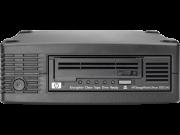 HP StoreEver LTO-5 Ultrium 3000 SAS (EH958B)