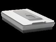 НР Scanjet G4010 (L1956A)