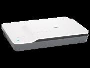 HP Scanjet G3110 (L2698A)