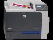 HP Color LaserJet Enterprise CP4525dn (CC494A)