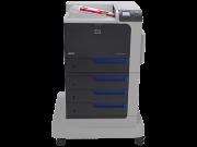 HP Color LaserJet Enterprise CP4525xh (CC495A)