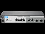 HP MSM720 Premium (WW) (J9694A)
