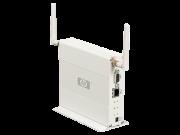 HP M110 Access Point (US) (J9385B)