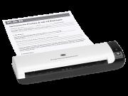 HP Scanjet Professional 1000 (L2722A)