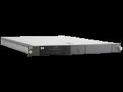 HP StoreEver 1U SAS (AE459B)