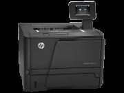 HP LaserJet Pro 400 M401dw (CF285A)