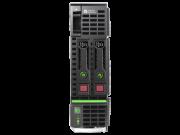 HP ProLiant BL460c Gen8 E5-2609 (666162-B21)