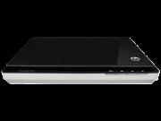 HP Scanjet 300 (L2733A)