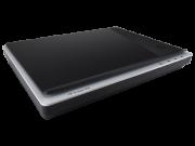 HP Scanjet 200 (L2734A)