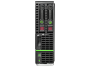 HP ProLiant BL420c Gen8 E5-2403 (668359-B21)