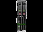 HP ProLiant BL420c Gen8 E5-2430 (668357-B21)