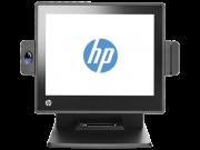 HP RP7 Retail System Model 7800 (C2R96EA)