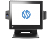 HP RP7 Retail System Model 7800 (C2S04EA)