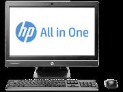 HP Compaq Pro 6300 (соответствие ENERGY STAR) (C5J35AW)