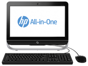 HP Pro All-in-One 3520 (соответствие ENERGY STAR)(B5J30EA)