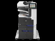 HP LaserJet Enterprise 700 M775z+ (CF304A)