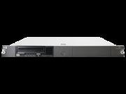 HP StoreEver LTO-4 Ultrium 1760 SAS (1) (EH946C)