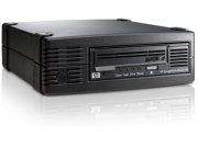 HP StoreEver LTO-3 Ultrium 920 SCSI (EH842B)