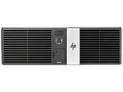 HP RP3 Retail System Model 3100 (H5W83EA)