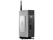 HP t510 (ENERGY STAR) (E4S29AA)