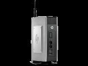 HP t510 (ENERGY STAR) (E4S23AA)