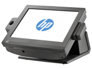 HP RP7 Retail System Model 7100 (ENERGY STAR) (F7U20EA)