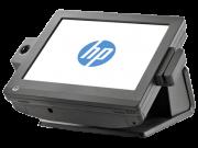 HP RP7 Retail System Model 7100 (ENERGY STAR) (H5W73EA)